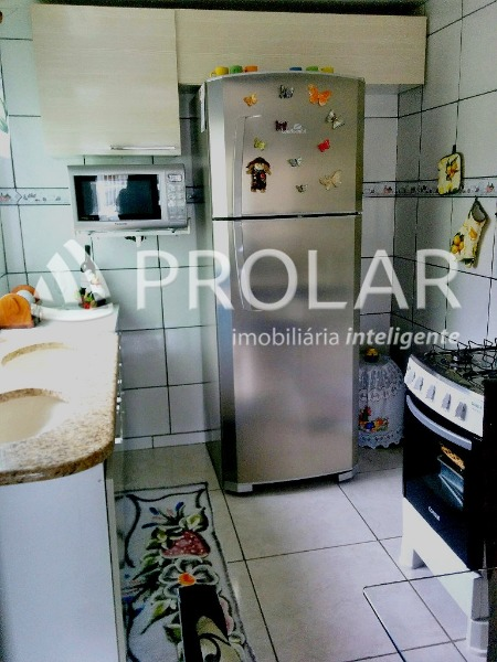 Residencial Dona Zaida - Foto 32