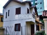 Sobrado em Caxias Do Sul | Residencial Madrian | Miniatura