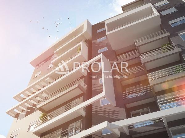 Apartamento em Caxias Do Sul | Residencial Mandic