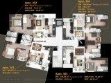 Residencial Mandic - Miniatura 8