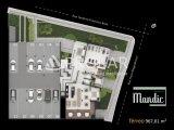 Residencial Mandic - Miniatura 9