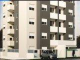 Apartamento em Caxias Do Sul | Residencial New Step | Miniatura