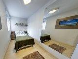 Apartamento em Caxias Do Sul | Residencial Tangarás | Miniatura