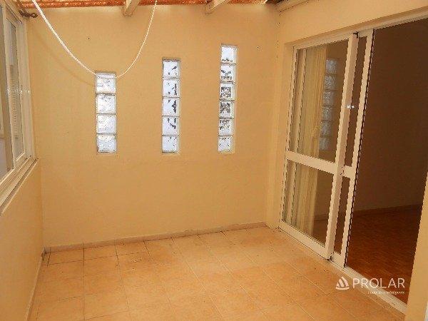 Apartamento em Caxias Do Sul | Residencial Floralle