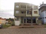 Apartamento em Caxias Do Sul | Residencial Floralle | Miniatura