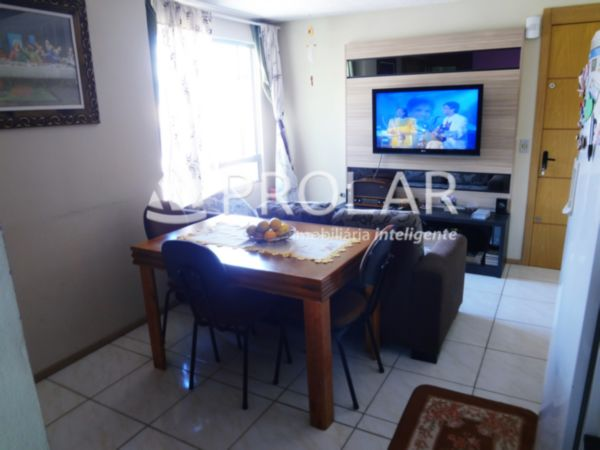 Apartamento em Caxias Do Sul | Residencial Quinto Slomp