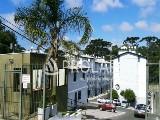Apartamento em Caxias Do Sul | Residencial Anita Garibaldi | Miniatura