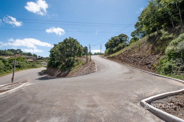 Terreno em Caxias Do Sul | Residencial Piemonte