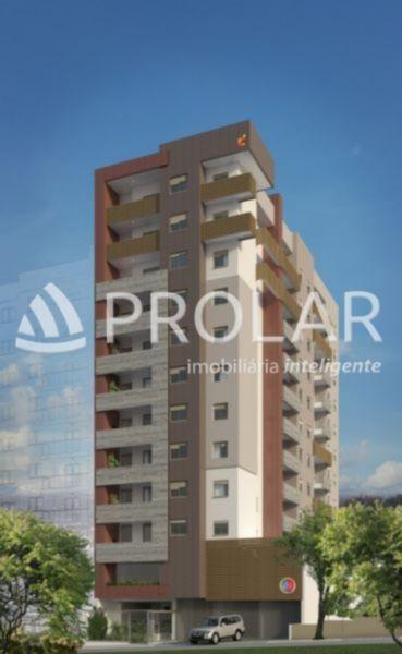 Apartamento em Caxias Do Sul | After Home