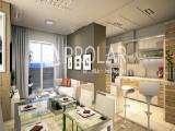 Apartamento em Caxias Do Sul | After Home | Miniatura
