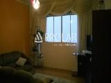 Apartamento em Caxias Do Sul | Edíficio Carissi | Miniatura