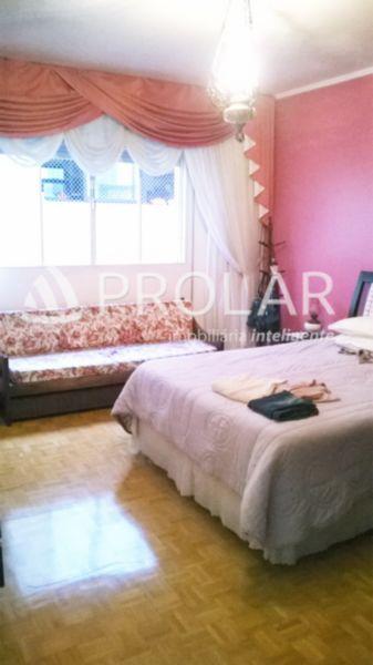 Apartamento em Caxias Do Sul | Edíficio Carissi