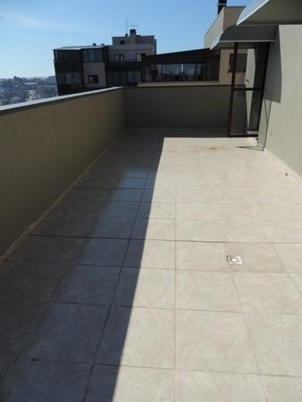 Cobertura em Caxias Do Sul | Solar Belo Horizonte