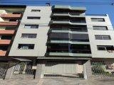 Cobertura em Caxias Do Sul | Solar Belo Horizonte | Miniatura