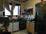 Apartamento em Caxias Do Sul | Residencial Aldeia | Miniatura