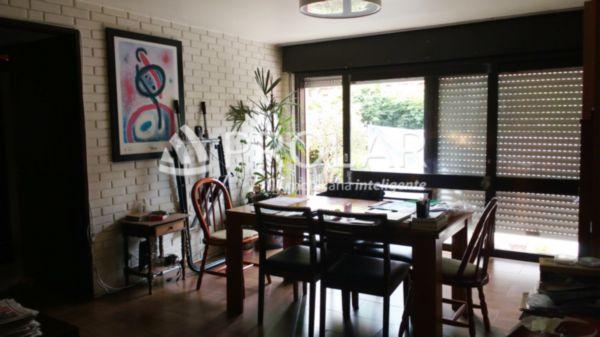 Apartamento em Caxias Do Sul | Residencial Aldeia