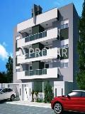 Apartamento em Caxias Do Sul | Residencia Camberra | Miniatura