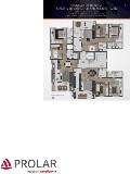 Apartamento em Caxias Do Sul   Tendenza Residencial   Miniatura