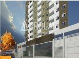 Apartamento em Caxias Do Sul | Residencial La Vita V | Miniatura
