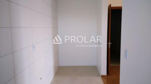 Apartamento em Caxias Do Sul | Residencial San Paolo