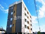 Apartamento em Caxias Do Sul | Residencial San Paolo | Miniatura
