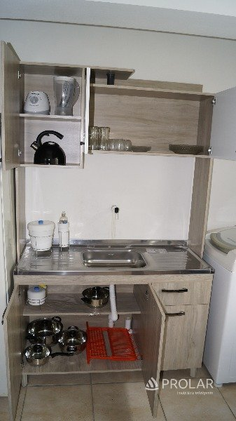 Apartamentos - Foto 9