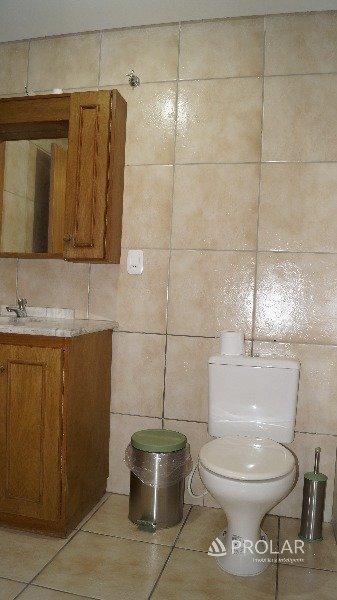 Apartamentos - Foto 12