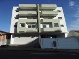 Apartamentos - Miniatura 6