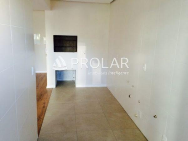 Apartamento em Caxias Do Sul   Residencial Alicante