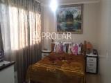 Apartamento em Caxias Do Sul | Edifício Eldorado | Miniatura
