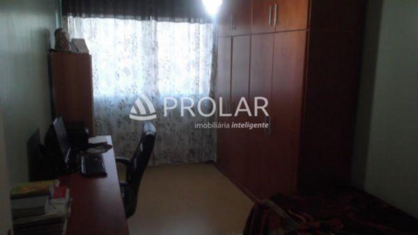 Apartamento em Caxias Do Sul | Edifício Eldorado
