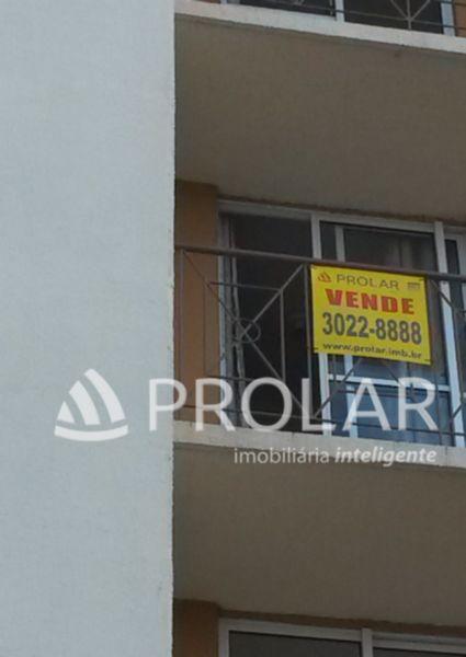 Apartamento em Caxias Do Sul | Residencial Bonnet