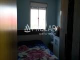 Apartamento em Caxias Do Sul | Residencial Bonnet | Miniatura
