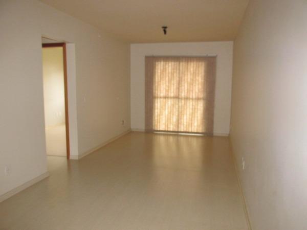 Apartamento em Caxias Do Sul | Condominio Bilbao