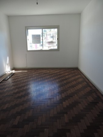 Apartamento em Caxias Do Sul | Mascarello