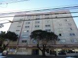 Apartamento em Caxias Do Sul | Mascarello | Miniatura
