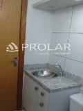 Apartamento em Caxias Do Sul | Residencial Morata Vista Bella | Miniatura