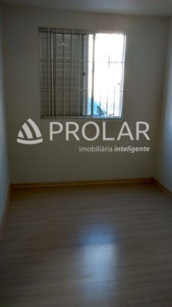 Apartamento em Caxias Do Sul | Residencial Morata Vista Bella