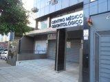 Loja Térrea em Caxias Do Sul | Centro Médico E Odontológico | Miniatura