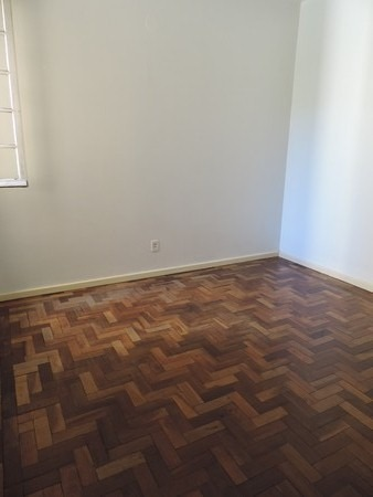 Apartamento em Caxias Do Sul | Santa Helena