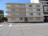 Apartamento em Caxias Do Sul | Santa Helena | Miniatura