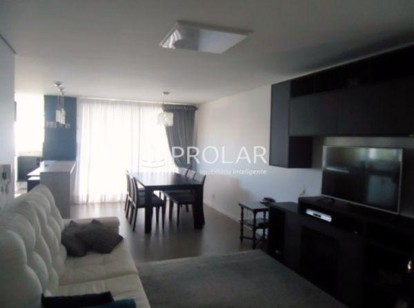 Apartamento em Caxias Do Sul   Residencial LIV