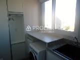 Apartamento em Caxias Do Sul   Residencial LIV   Miniatura