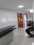 Sala Aérea em Caxias Do Sul | Centro Empresarial Business | Miniatura