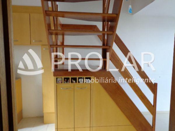 Residencial Acalento - Foto 10