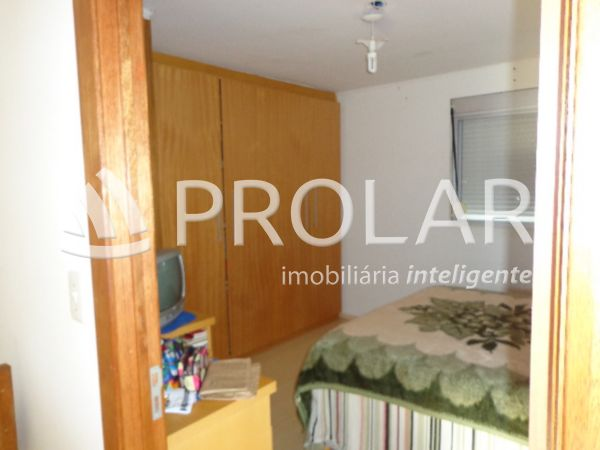 Residencial Acalento - Foto 11