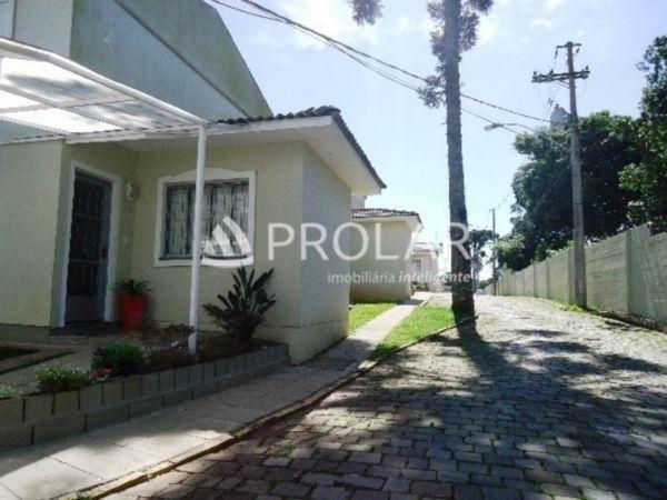 Residencial Acalento - Foto 1