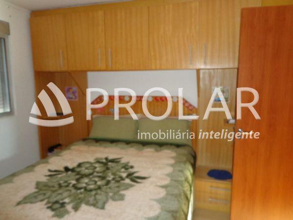 Residencial Acalento - Foto 13