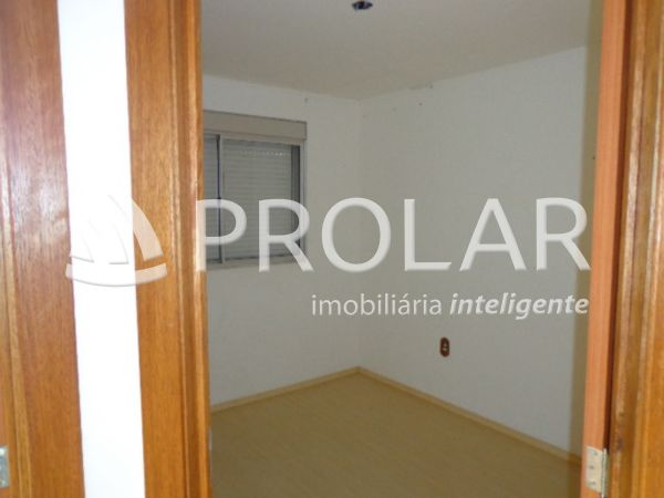 Residencial Acalento - Foto 15