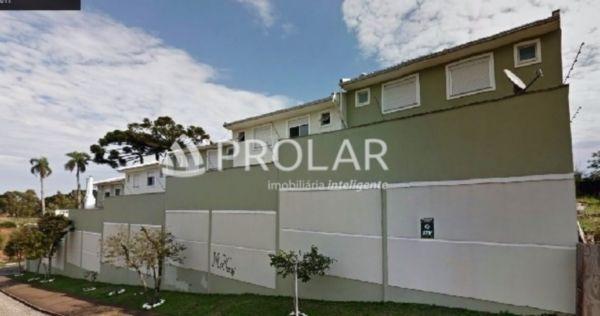 Residencial Acalento - Foto 2